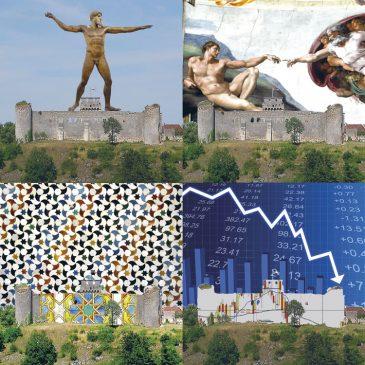 Des dieux et des hommes