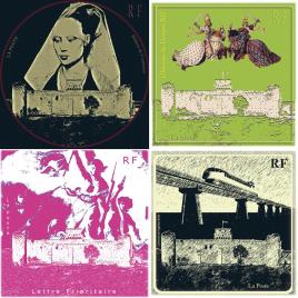 hervey, gravure numérique, timbres-poste, druyes,courtenay, bertin, coignet