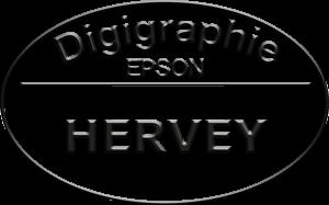 digigraphie, hervey noel