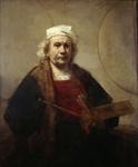 p23_rembrandt