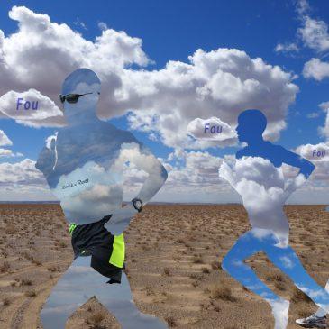 Nuagerie – Marathon