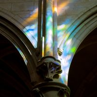 hervey_digigraphie_clamecy-reflets-abbatiale5
