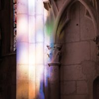 hervey_digigraphie_clamecy-reflets-abbatiale6
