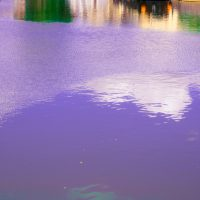 hervey_digigraphie_clamecy-reflets-river13