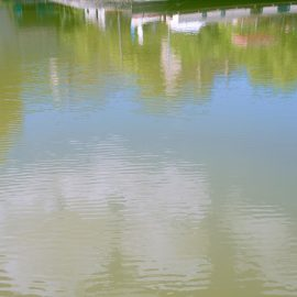 hervey_digigraphie_clamecy-reflets-river16