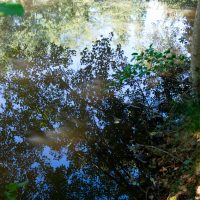 hervey_digigraphie_clamecy-reflets-river19