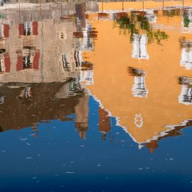 hervey_digigraphie_clamecy-reflets-river2
