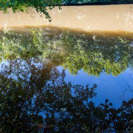 hervey_digigraphie_clamecy-reflets-river20