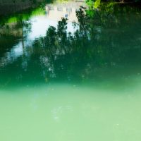 hervey_digigraphie_clamecy-reflets-river24
