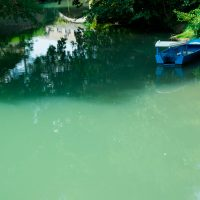 hervey_digigraphie_clamecy-reflets-river25