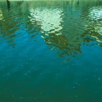 hervey_digigraphie_clamecy-reflets-river4