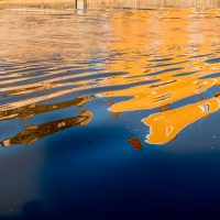 hervey_digigraphie_clamecy-reflets-river9