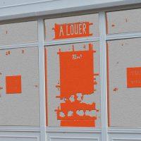 hervey_digigraphie_clamecy-reflets-vitrine1
