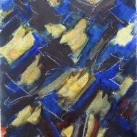 hervey, peinture, olivier, aquarelle11