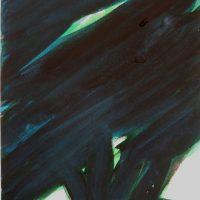 hervey, peinture, olivier, aquarelle15