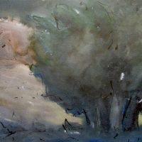 hervey, peinture, olivier, aquarelle2