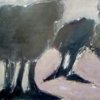 hervey, peinture, olivier, aquarelle4