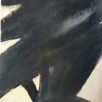 hervey, peinture, olivier, tempera7