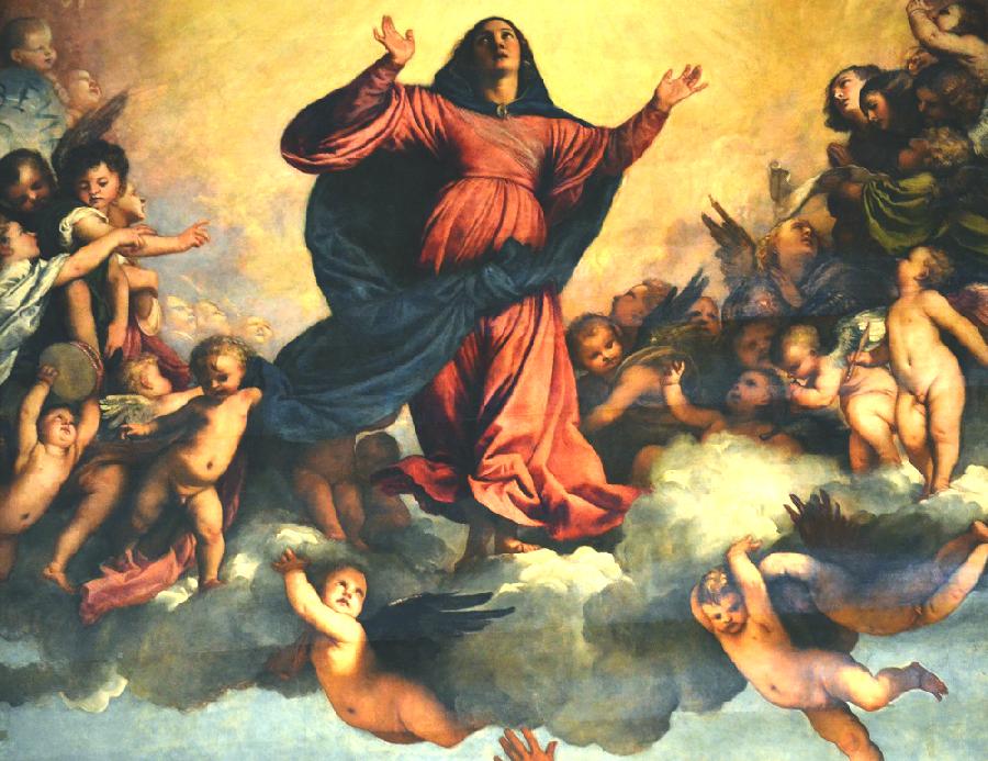 titien-assomption-detail-santa-maria-dei-frari_venise