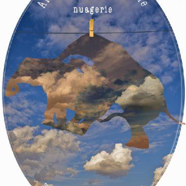 Arts Diaphragme Galerie septembre 2017
