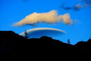 nuage lenticulaire4