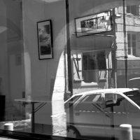 hervey_clamecy-reflets-vitrines-netb-3