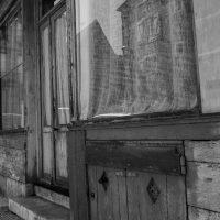 hervey_clamecy-reflets-vitrines-netb-5