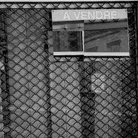 hervey_clamecy-reflets-vitrines-netb-6