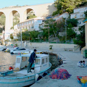 Un jour un film :  La Villa de Guédiguian