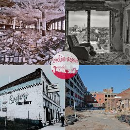 hervey, gravure numérique, déclinaison, crise du capitalisme, effondrement