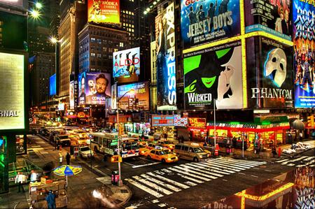 new-york 2013