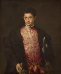 p25titien_Ranuccio_Farnese