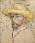 p28_vincent-van-gogh_autoportrait