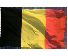drapeau-belgique