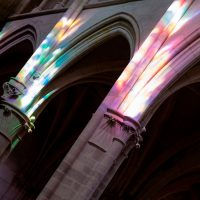 hervey_digigraphie_clamecy-reflets-abbatiale1