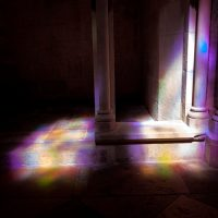 hervey_digigraphie_clamecy-reflets-abbatiale10
