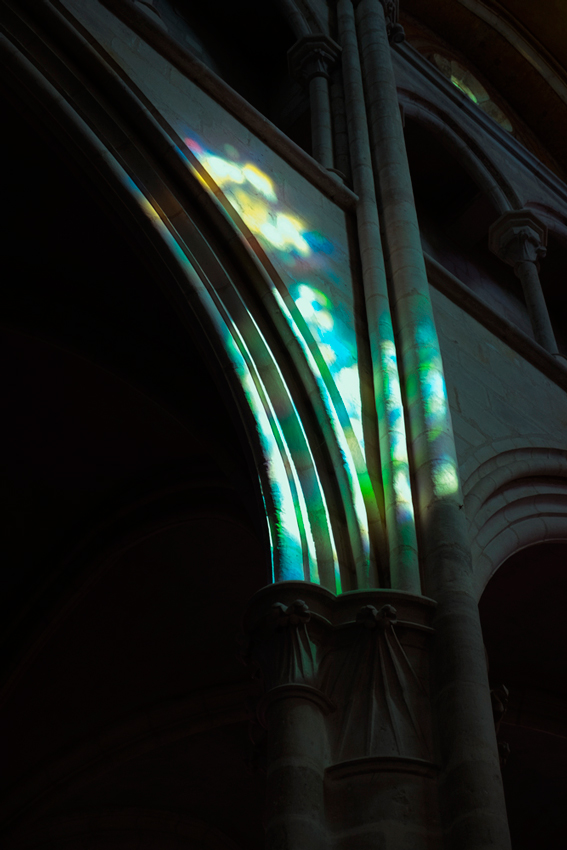 hervey_digigraphie_clamecy-reflets-abbatiale7