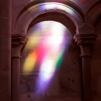 hervey_digigraphie_clamecy-reflets-abbatiale8