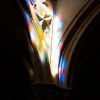 hervey_digigraphie_clamecy-reflets-abbatiale9