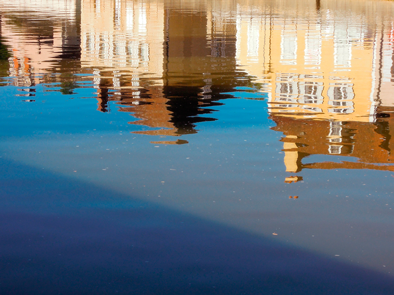 hervey_digigraphie_clamecy-reflets-river1
