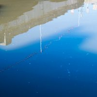 hervey_digigraphie_clamecy-reflets-river10