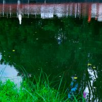 hervey_digigraphie_clamecy-reflets-river14