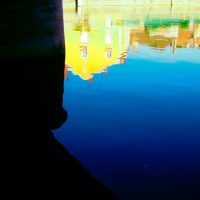 hervey_digigraphie_clamecy-reflets-river18