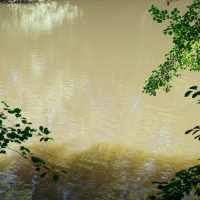 hervey_digigraphie_clamecy-reflets-river23