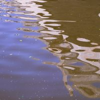 hervey_digigraphie_clamecy-reflets-river5