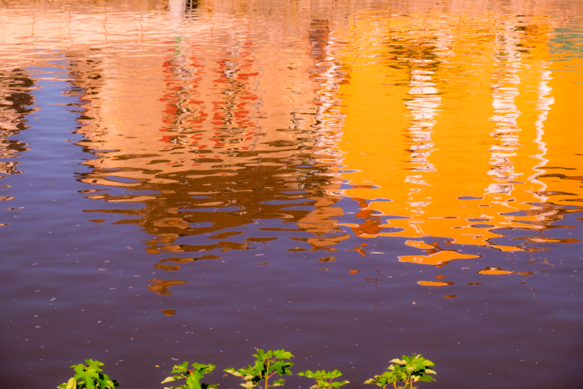 hervey_digigraphie_clamecy-reflets-river6