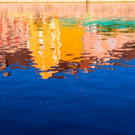 hervey_digigraphie_clamecy-reflets-river7