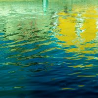 hervey_digigraphie_clamecy-reflets-river8