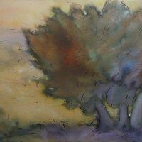 hervey, olivier, aquarelle, encre 2