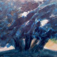 hervey, olivier, aquarelle16